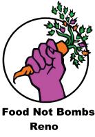 rrr.foodnotbombs