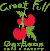 RRR.Greatfull.logo