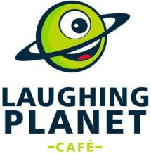 rrr-laughing-planet
