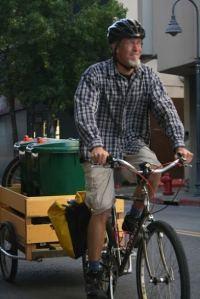 RRR.RNR.Kyle on bike