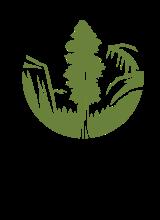RRR.Sierra Club Logo