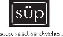 RRR.Sup Logo