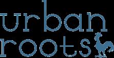 RRR.UrbanRoots.logo