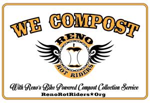RRR.wecompostsignweb