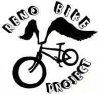 rrr.renobikeproject